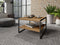 Tarabo 99 Coffee Table