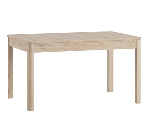 Desjo 42 Extending Table
