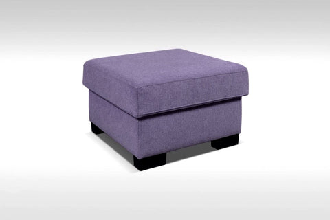 Calipso Sofa Pouf