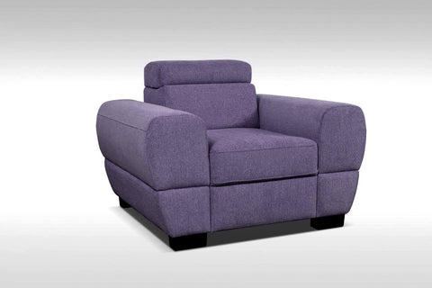 Calipso Sofa Chair