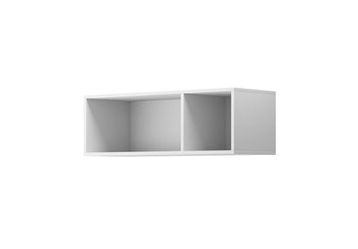 Enjoy Wall Shelf 90cm