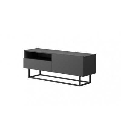 Enjoy TV Cabinet with Drawer
