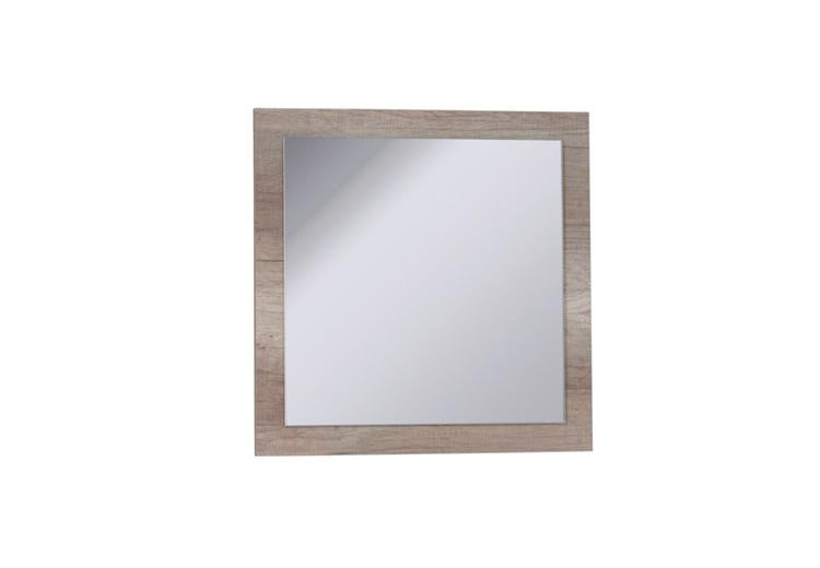 Ferrara 29 Set of 3 Mirrors