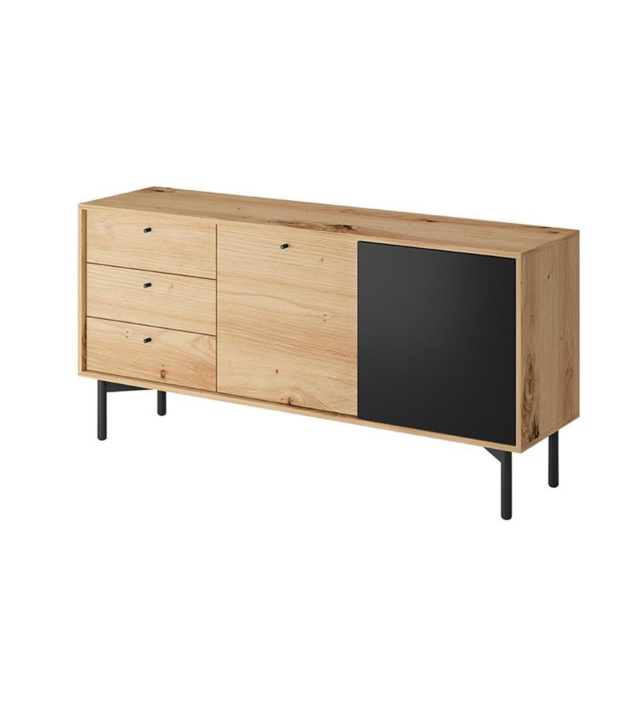 Flow Large Sideboard Cabinet