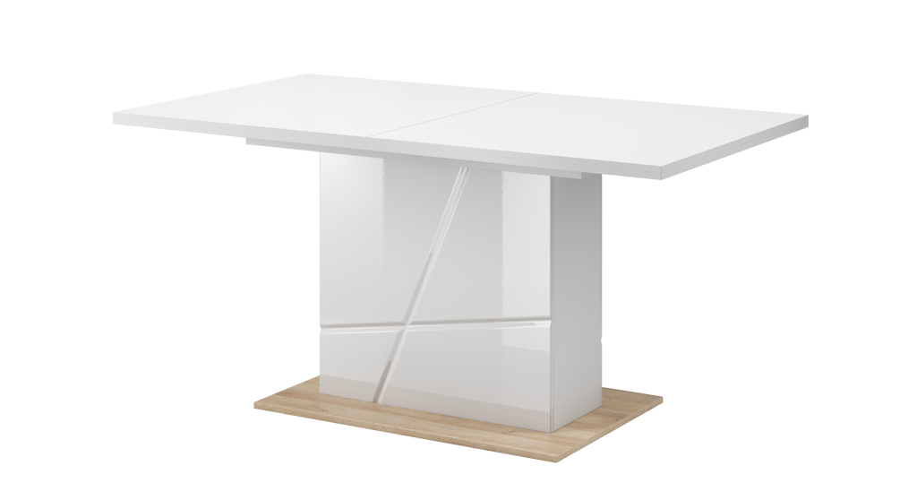 Futura Extending Table FU-10