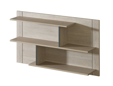 Gumi G14 Wall Shelf