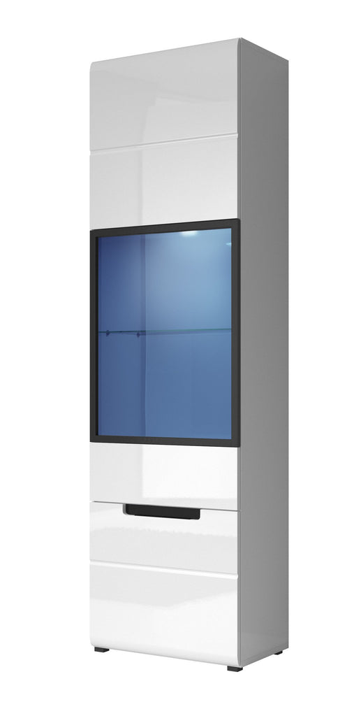 Hektor 06 Display Cabinet (right)