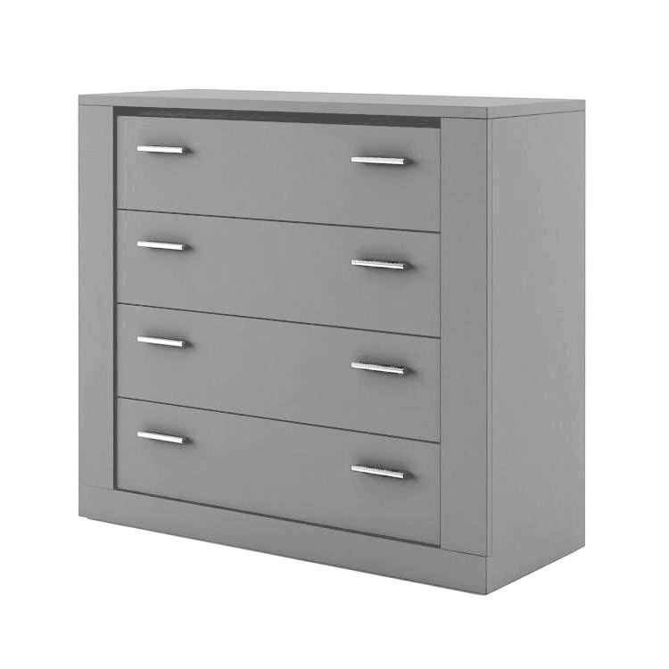 Idea ID-10 Chest of Drawers