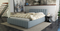 Top-9 Upholstered Bed Frame 3 Sizes