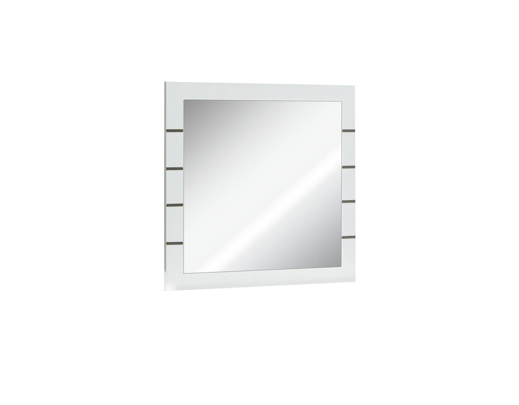 Linn 29 Set of 3x Mirrors