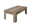 Miro 07 Coffee Table