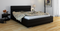 Top-15 Upholstered Bed Frame 3 Sizes