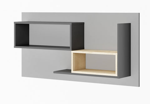 Pok PO-10 Wall Shelf