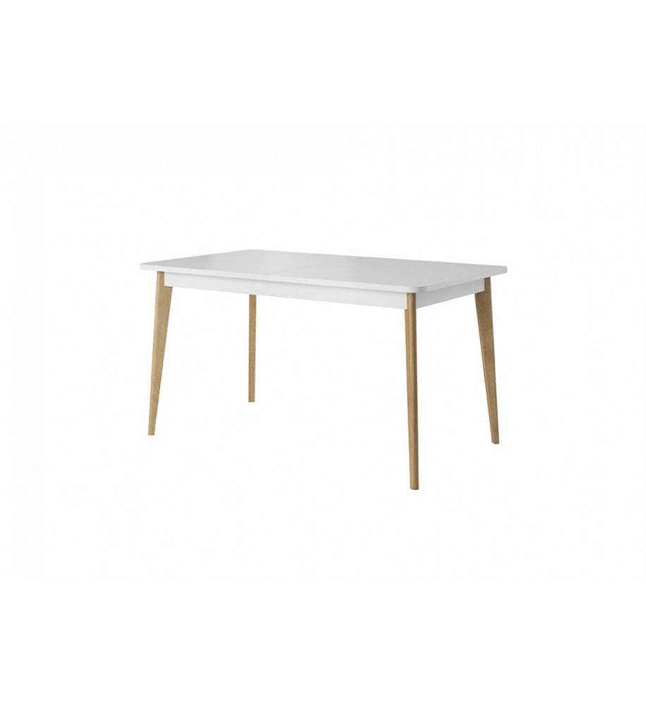 Primo Extendable Dining Table