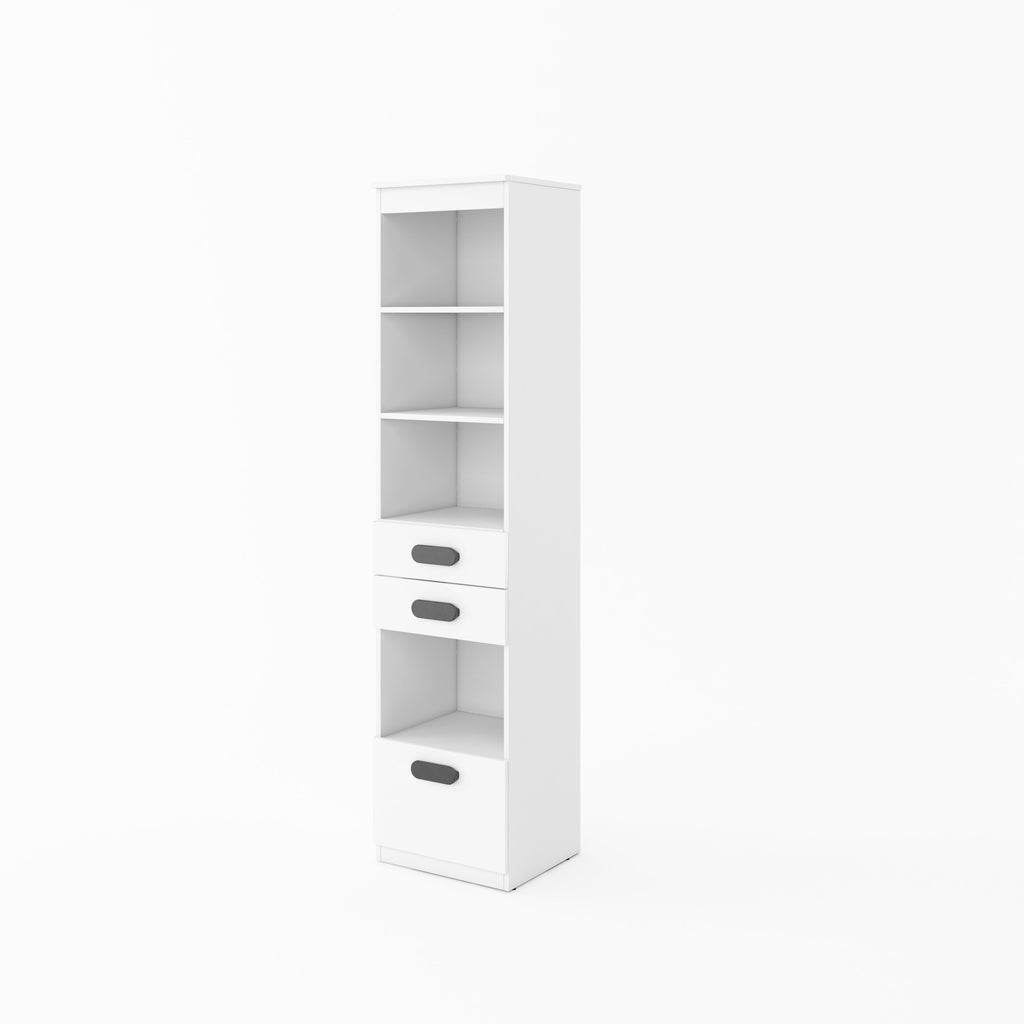Replay RP-05 Tall Display Cabinet