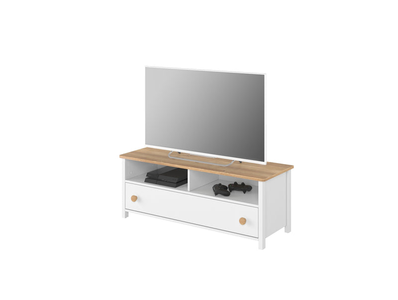 Story SO-13 TV Cabinet