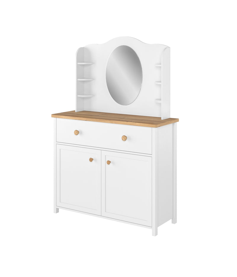 Story SO-05 Sideboard Cabinet