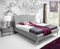 Princessa Upholstered Bed