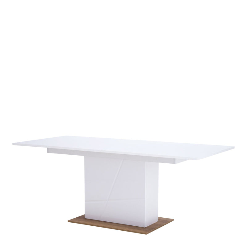 Futura Extendable Dining Table FU-10