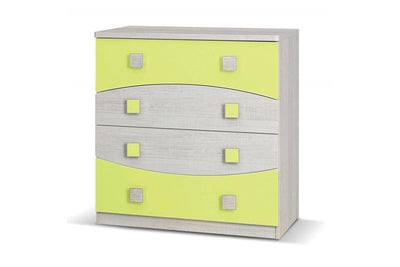 Tenus Chest of Drawers K4SZ