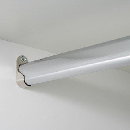 Additional Hanging Rail