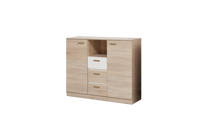 Effect Chest of Drawers