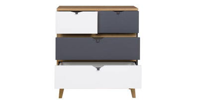 Memone Chest of Drawers