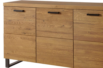 Pratto 45 Sideboard Cabinet