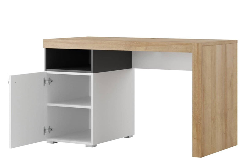 Riva 40 Kids Desk