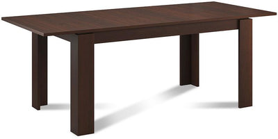Bordo 11 Extending Dining Table