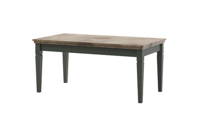 Evora 99 Coffee Table