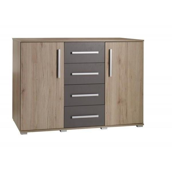 Dione D03 Sideboard Cabinet