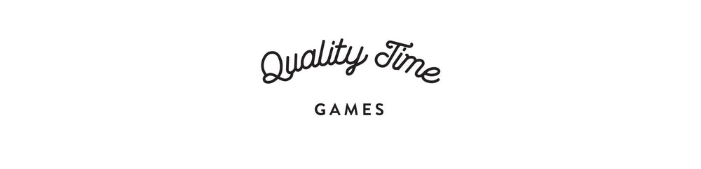 Quality Time Games