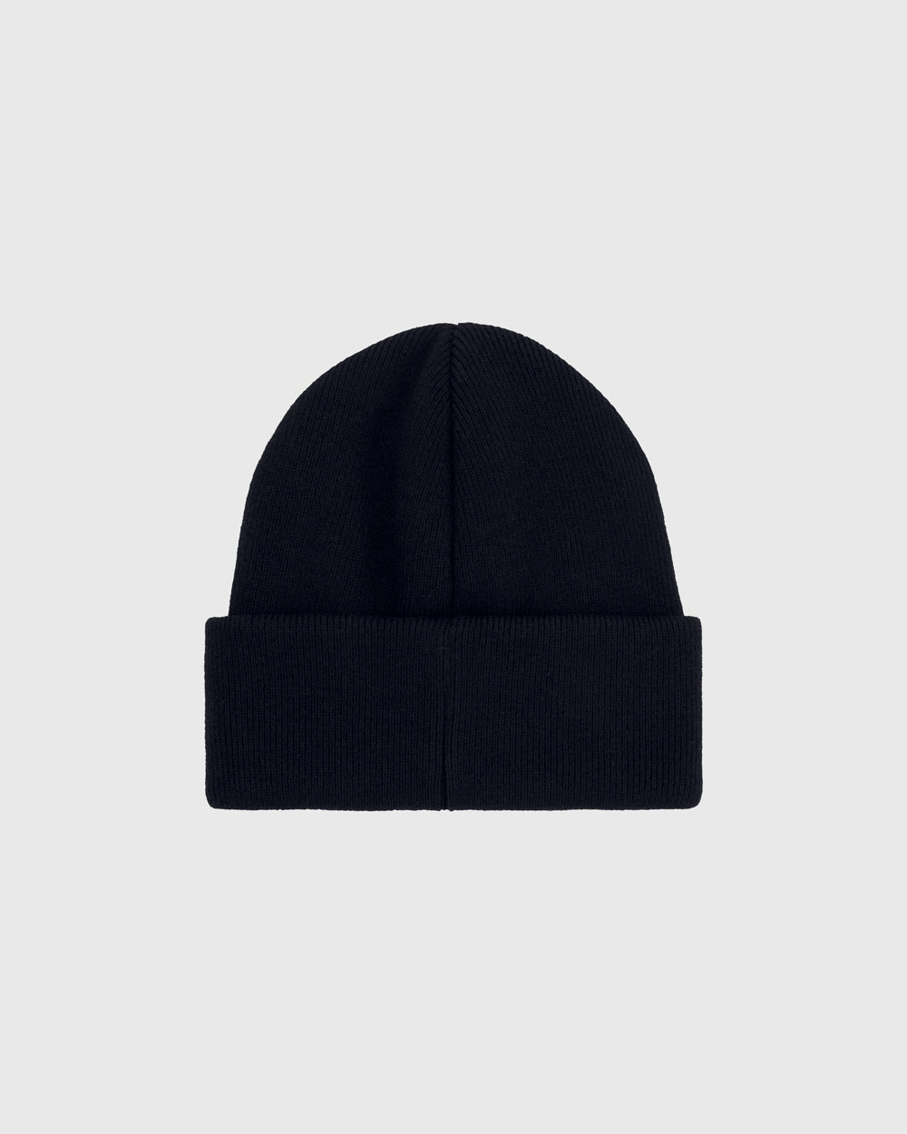 OVO x DSQUARED2 BEANIE - BLACK
