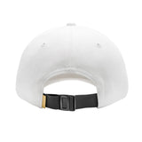 OCTOBER'S VERY OWN SPORTCAP - WHITE