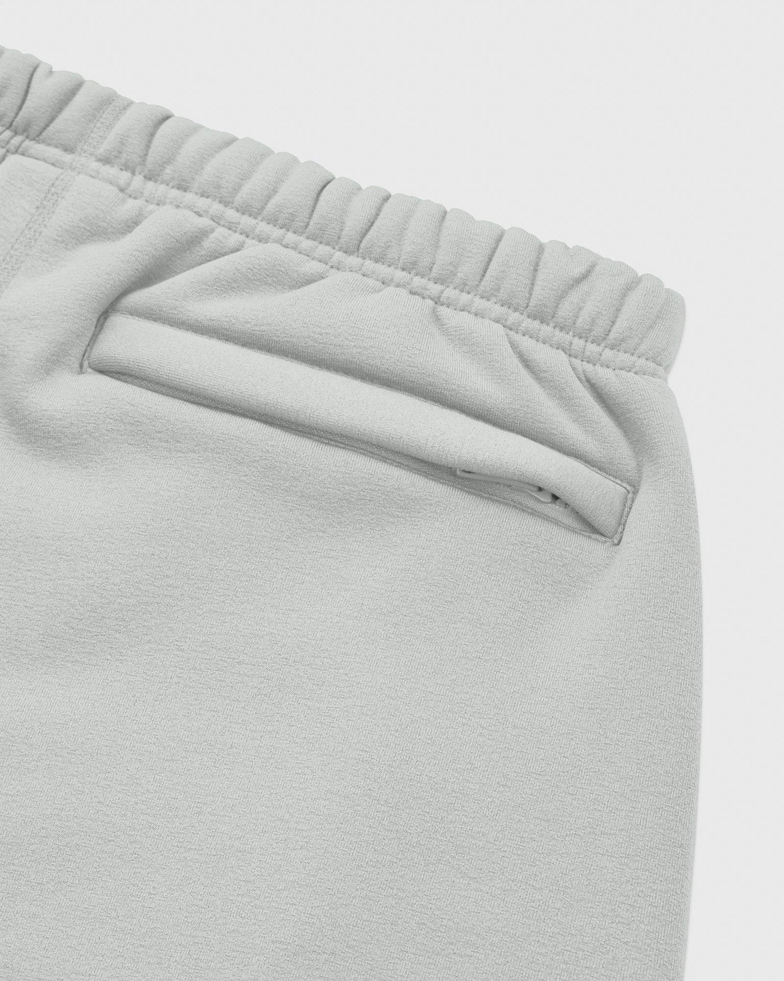 OVO POLARTEC® POWER STRETCH PANT - CONCRETE GREY
