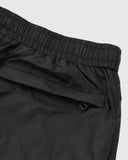 OVO WINDBREAKER PANT - BLACK