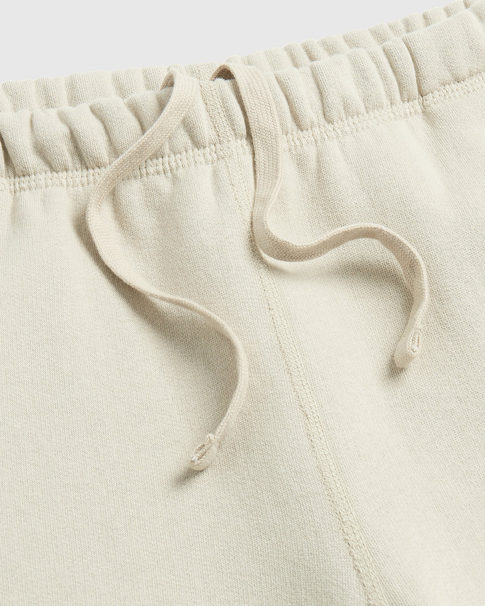 OVO CHENILLE™ WMNS SWEATPANT - SAND IMAGE #3