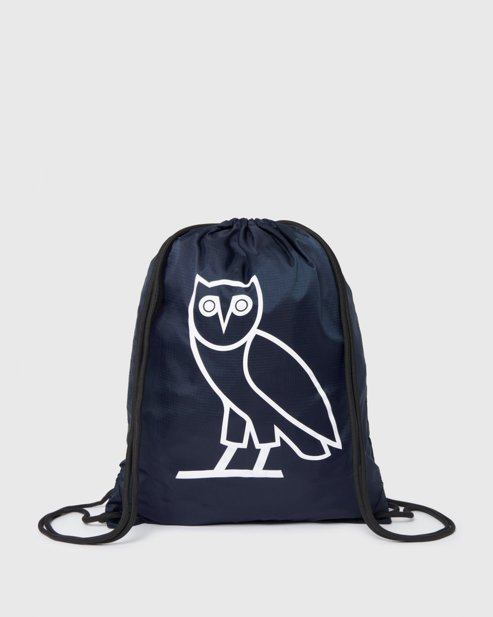 OVO QUICK BAG - NAVY IMAGE #1