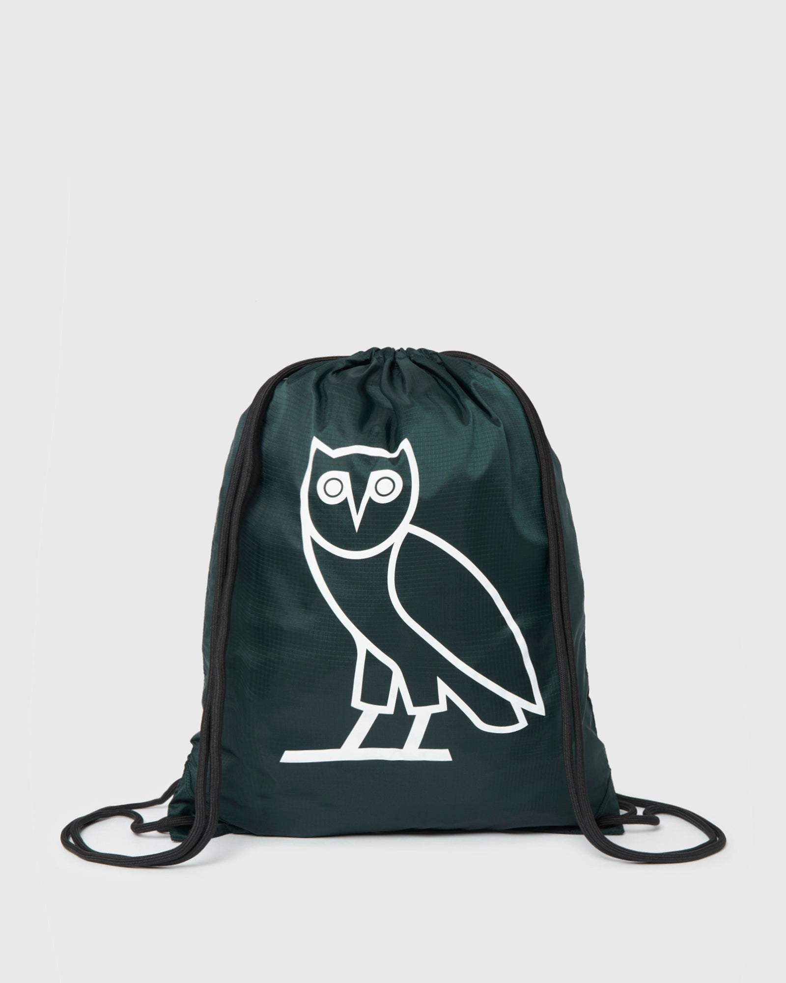 OVO QUICK BAG - PINE IMAGE #1