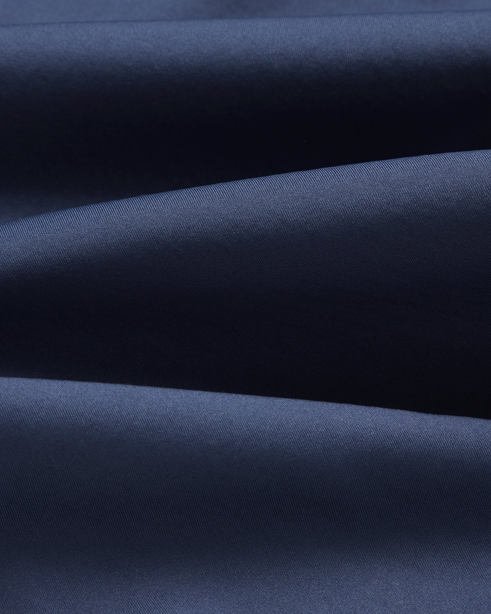 OVO HEAVYWEIGHT INSULATED TRACK PANT - NAVY IMAGE #4