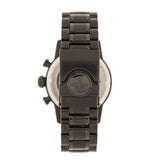 ESQ by Movado Men's Becon Wristwatch