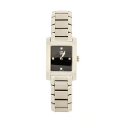 Ladies ESQ Diamond Wristwatch