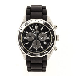 ESQ Chronograph Watch