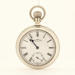 American Waltham Pocketwatch