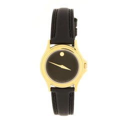 Ladies Movado Wristwatch
