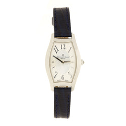 Ladies Bernhard H. Mayer Wristwatch