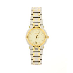 Ladies Gucci Wristwatch