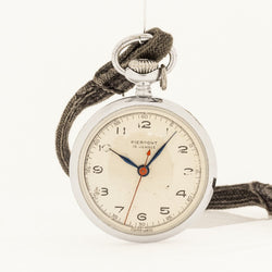 Pierpont Pocket Watch