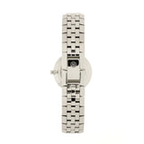 Ladies Diamond Movado Wristwatch